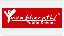 Viksha Edu Serve Clients